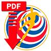 boton_pdf