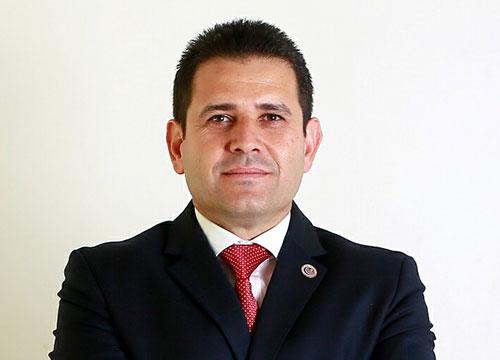 director2NoelIboCampos