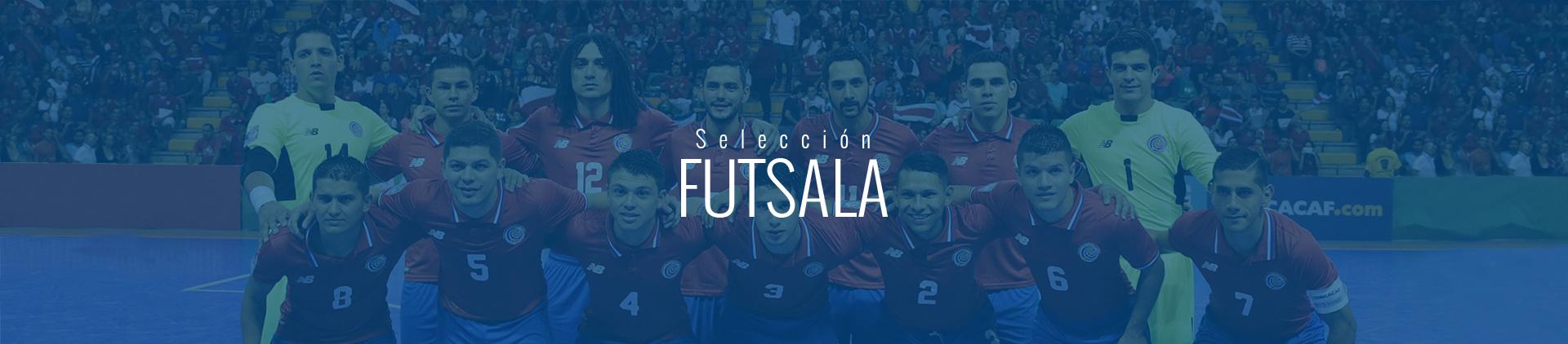 futsalaseleccionesMasculinas_hover