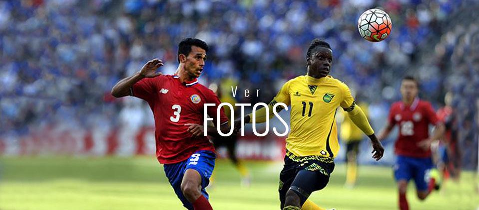 multimedia_fotos