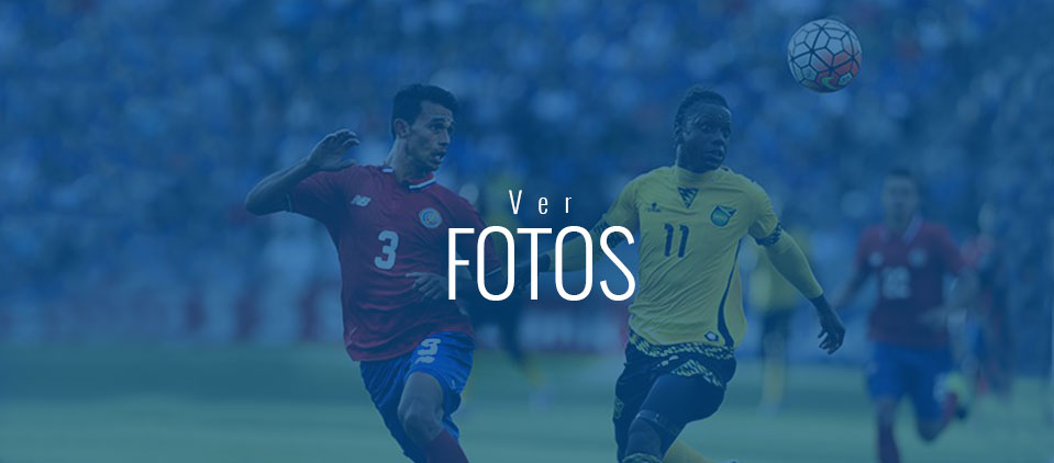 multimedia_fotosHover