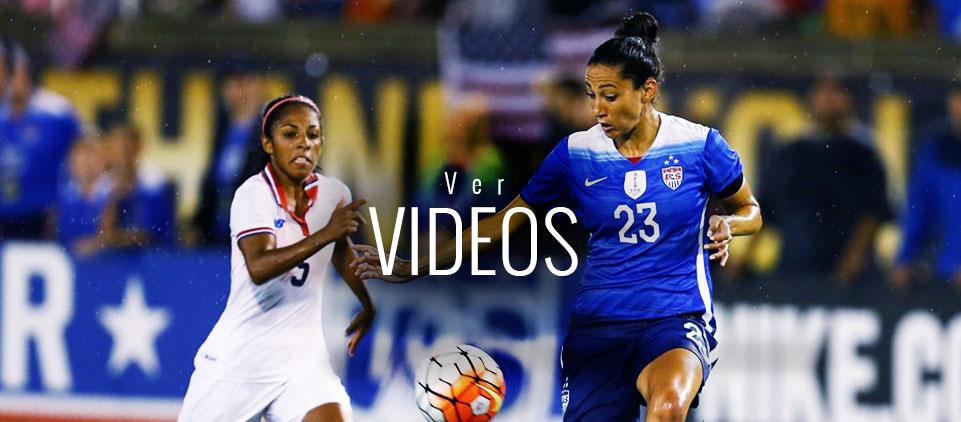 multimedia_videos