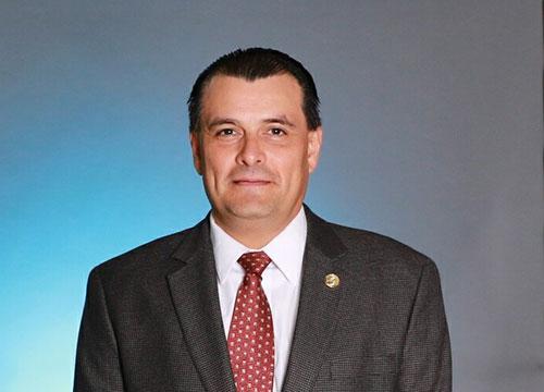secretarioDeActasDanielVargas