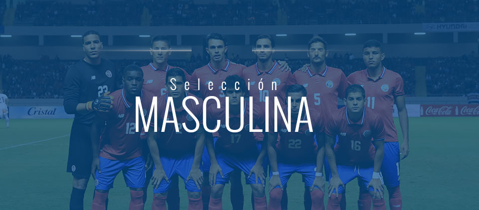 seleccionesMasc_hover