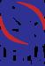 Logo-LIFUPLA