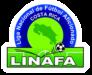 Logo-LINAFA
