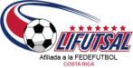 LogoLIFUTSAL