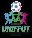 logo UNIFFUT