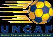 Uncaf_logo