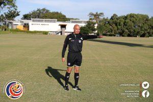 Andrey Vega 1