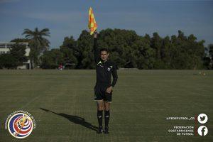 Luis Granados (2)