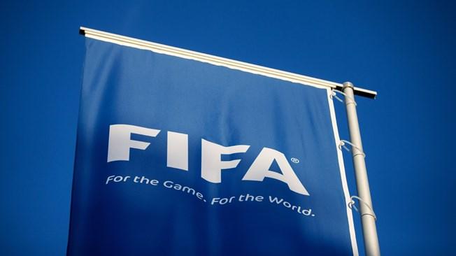 FIFA felicita a La Sele por el boleto a Rusia