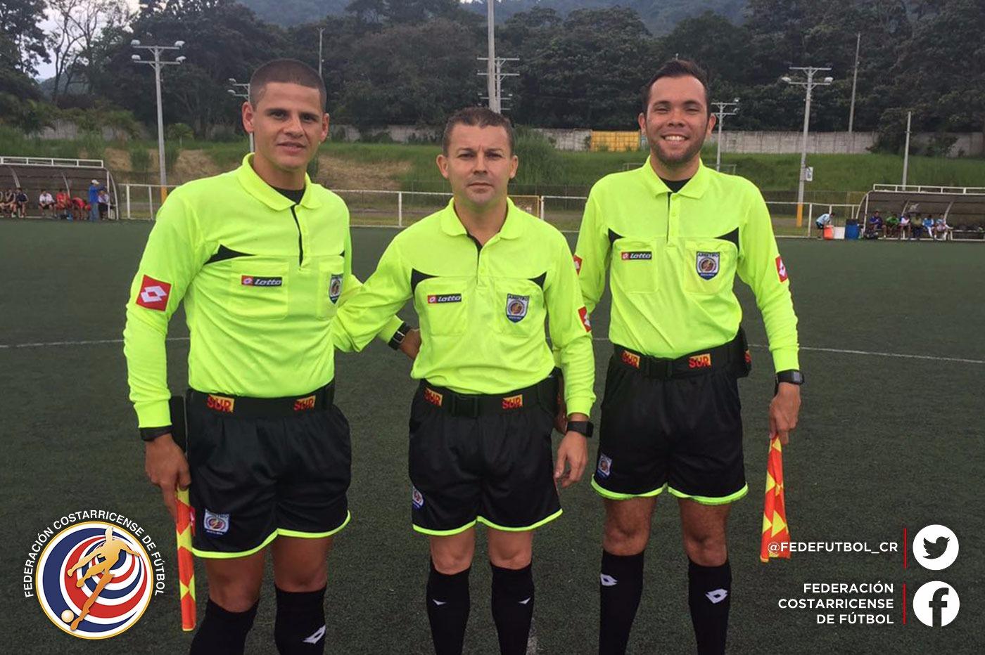 José Montes inicia camino en la Primera División