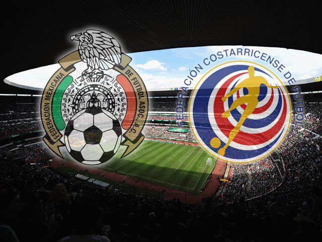 Mexico-vs-Costa-Rica-240812