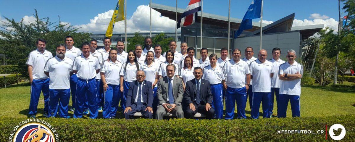 Curso FIFA Administración (3)