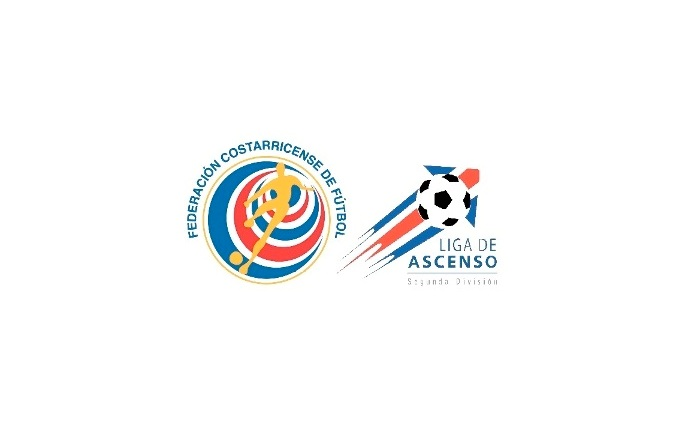 Primeros sancionados de la Liga de Ascenso