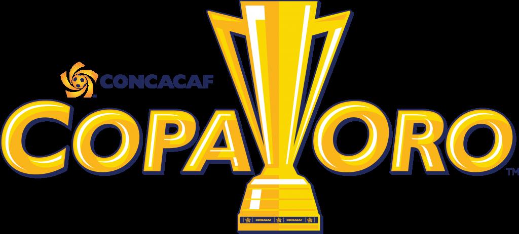Copa Oro será de 16 selecciones