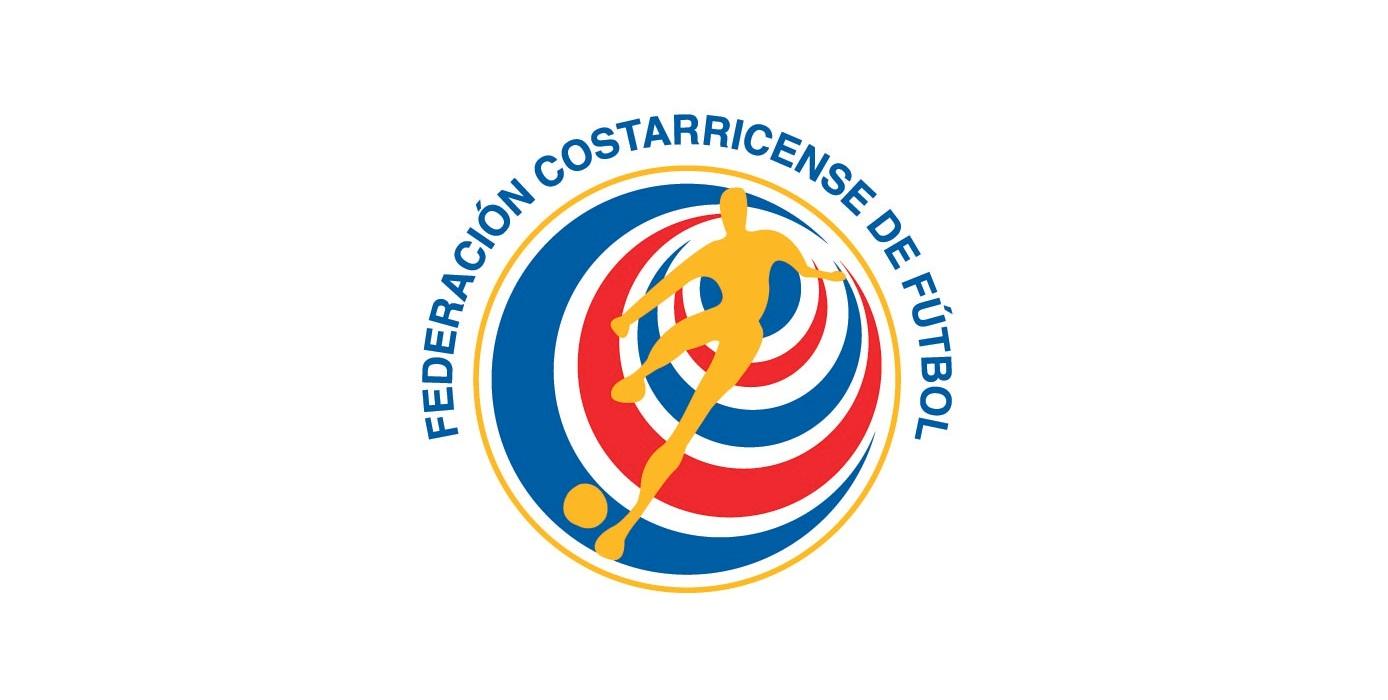 Proceso para la escogencia del Director Técnico de la Selección Mayor de Fútbol Masculino