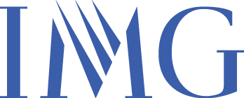 IMG asume los derechos de transmisión televisiva a nivel internacional