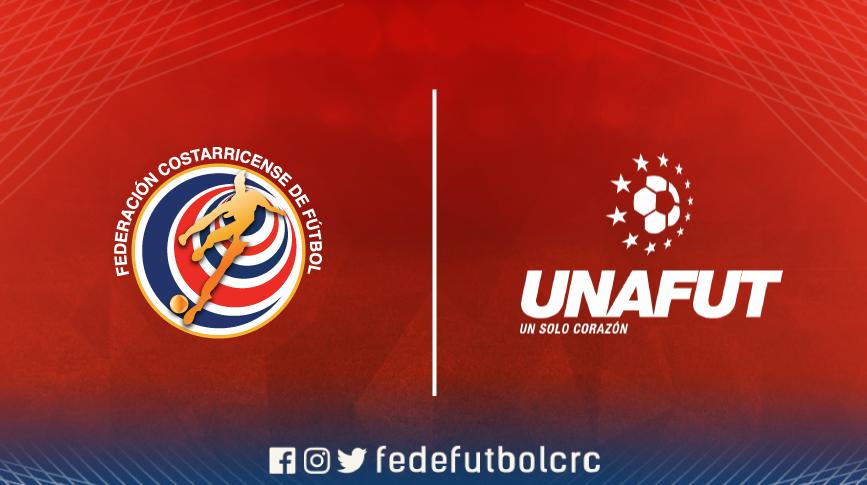 UCR fue el equipo más sancionado tras jornada 10