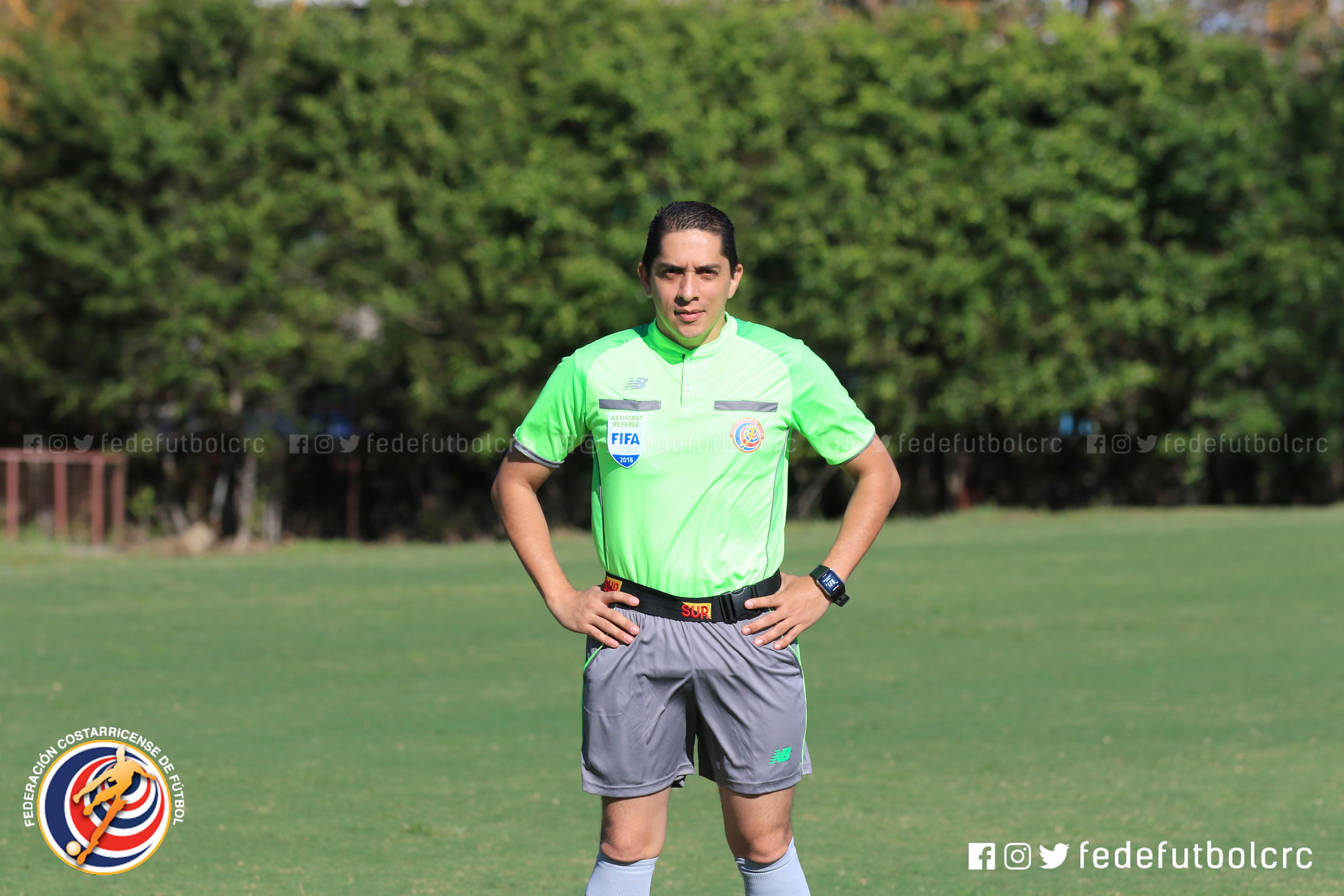 Octavio Jara vive anhelado regreso a Primera División