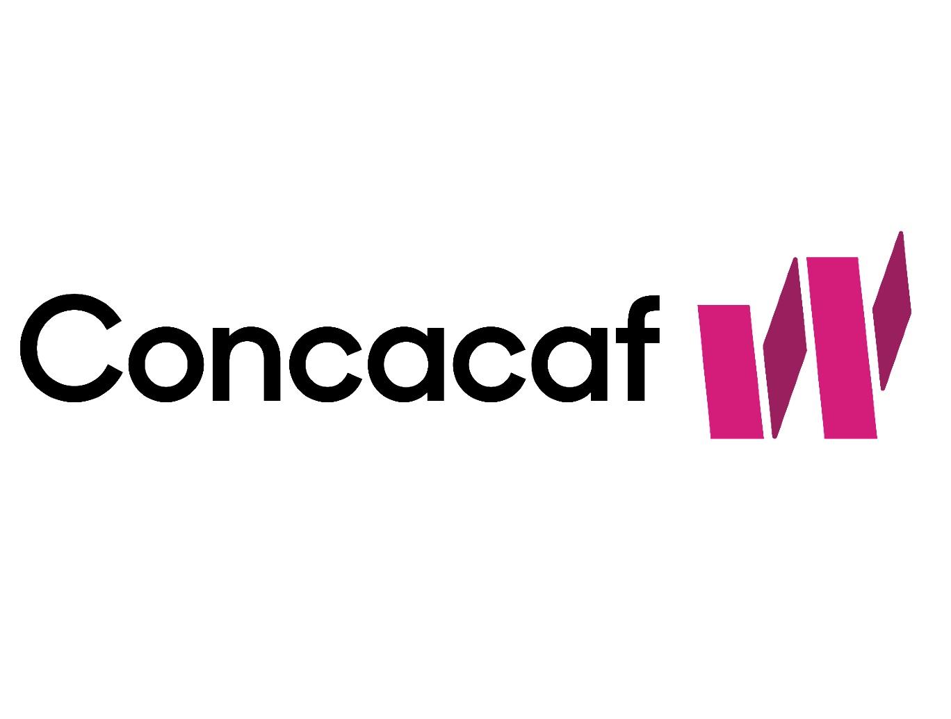 Concacaf Anuncia Plan Estratégico para Desarrollar el Fútbol Femenino