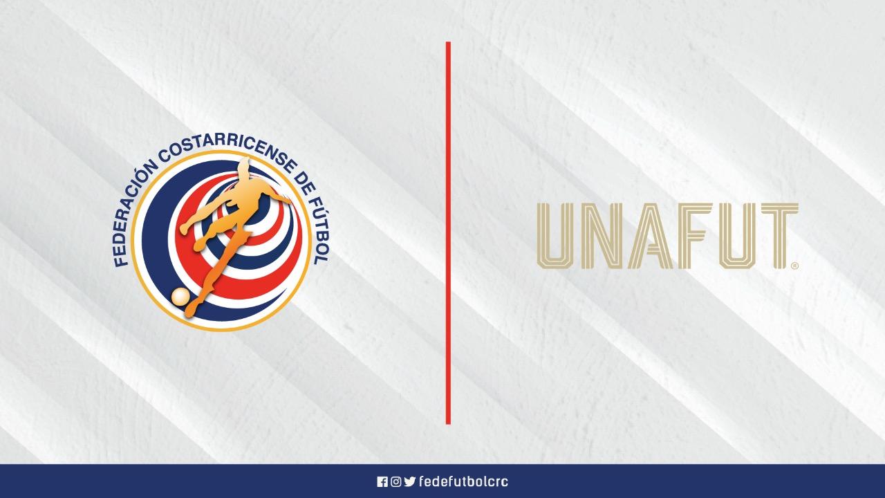 Sanciones jornada 3 de la Primera División