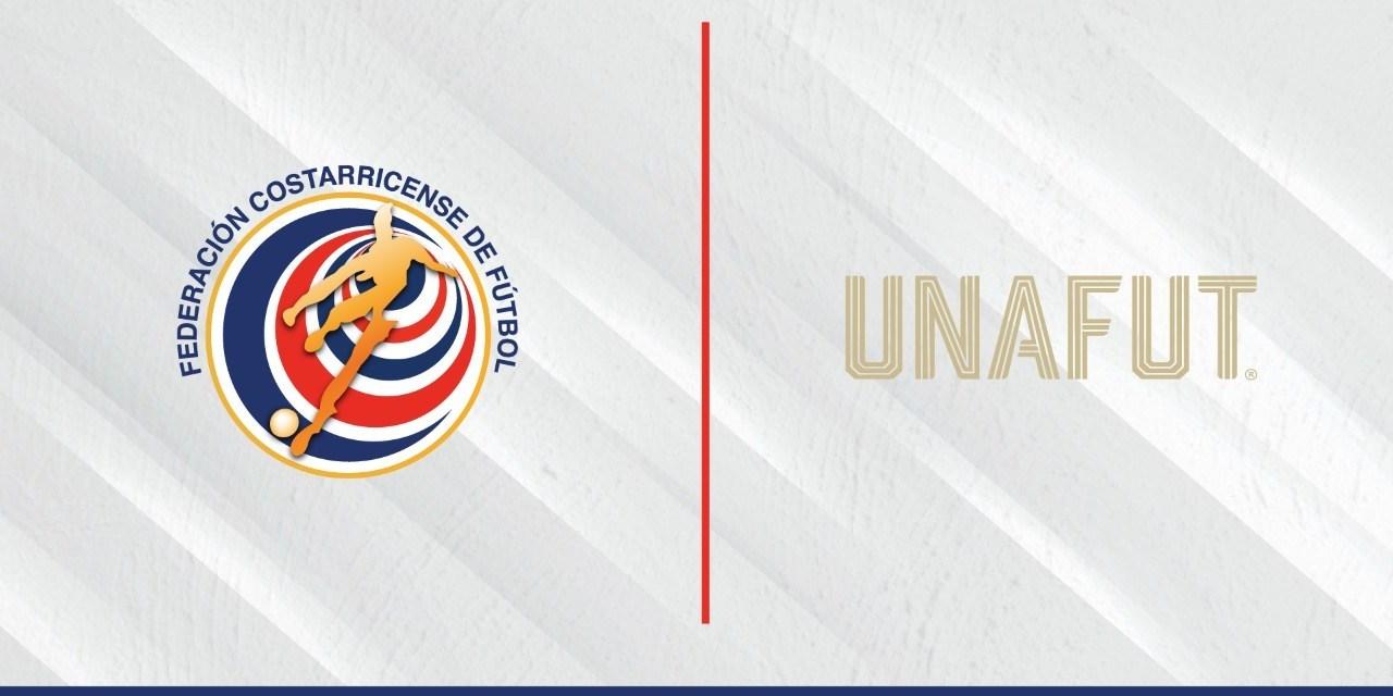 Sanciones de la jornada 6 de Primera División