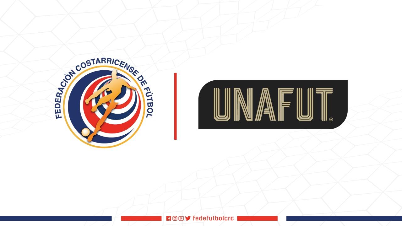 Cinco clubes y dos jugadores multados en fecha 3