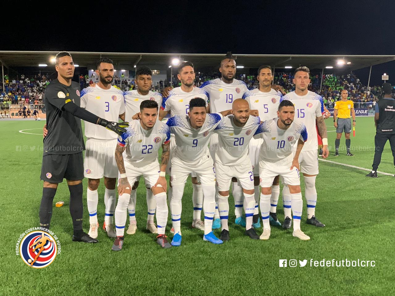 La Sele suma valiosa victoria ante Curazao