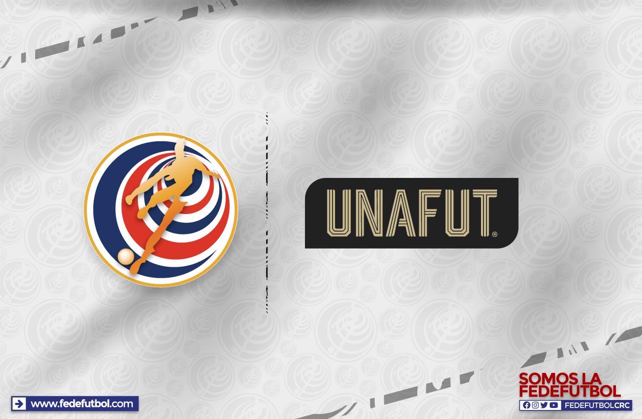 Ocho jugadores y dos clubes sancionados en el reinicio del Torneo Nacional