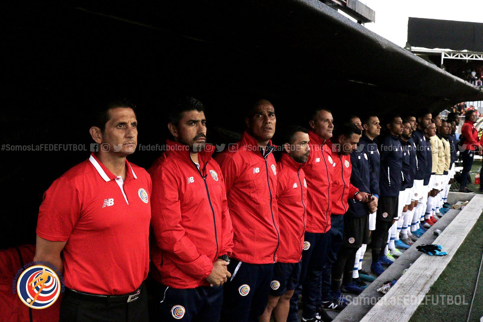 """Rónald González: """"Cancelación del Final Four nos condiciona bastante"""""""