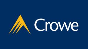 Logo Crowe Horwath