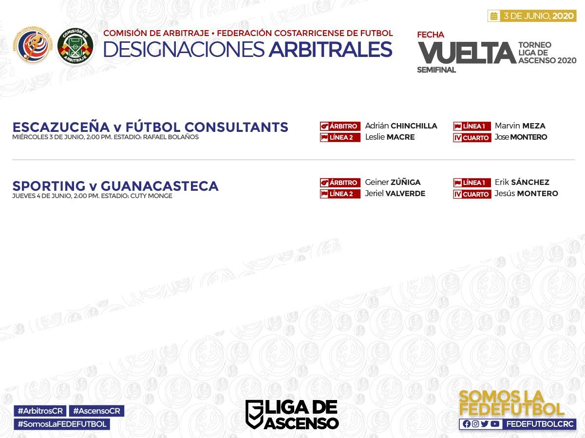 Semifinal-Liga-de-ascenso.jpg (1201×900)