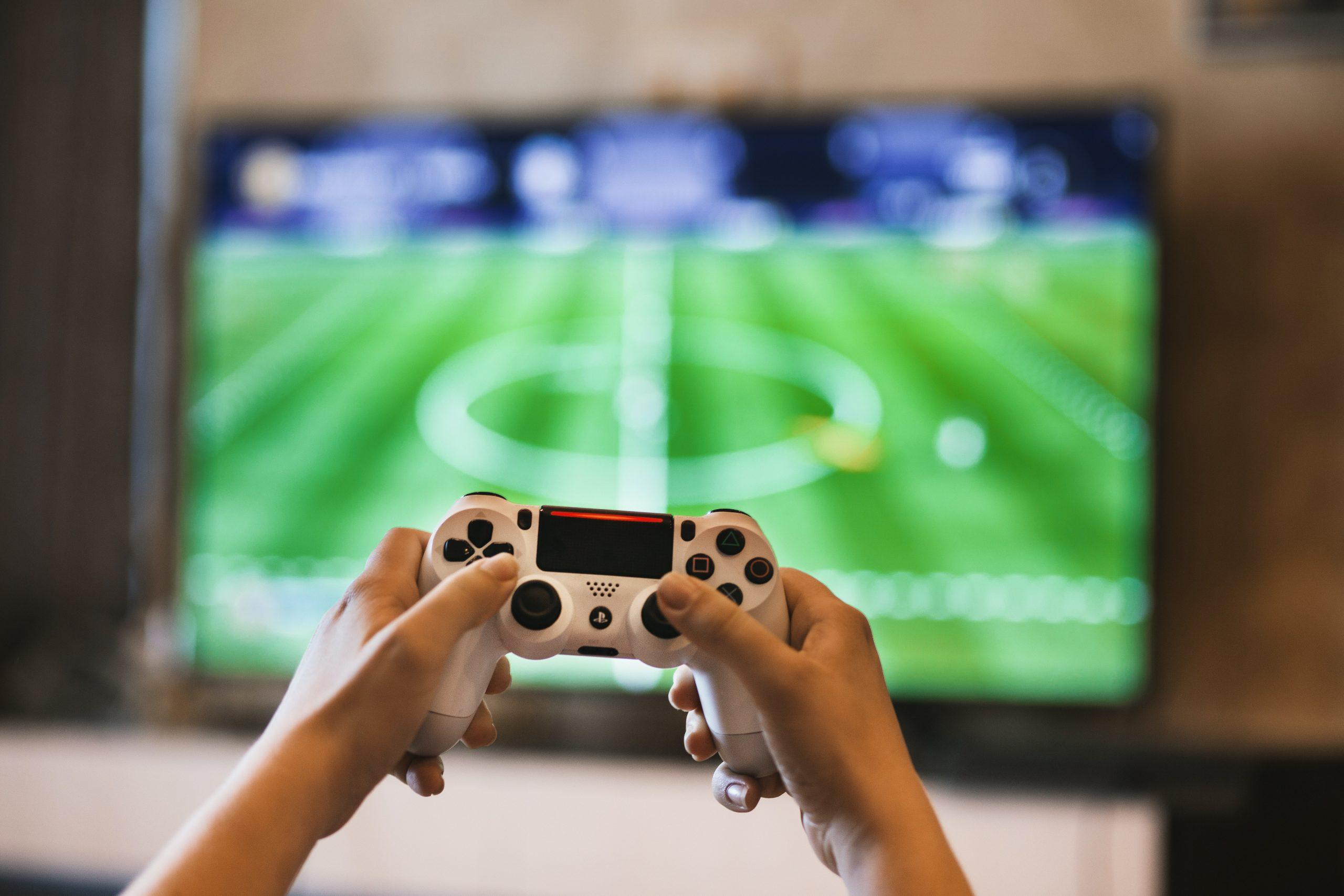 FIFA eNations Series 2021 llega a Costa Rica para buscar a la Selección de los gamers