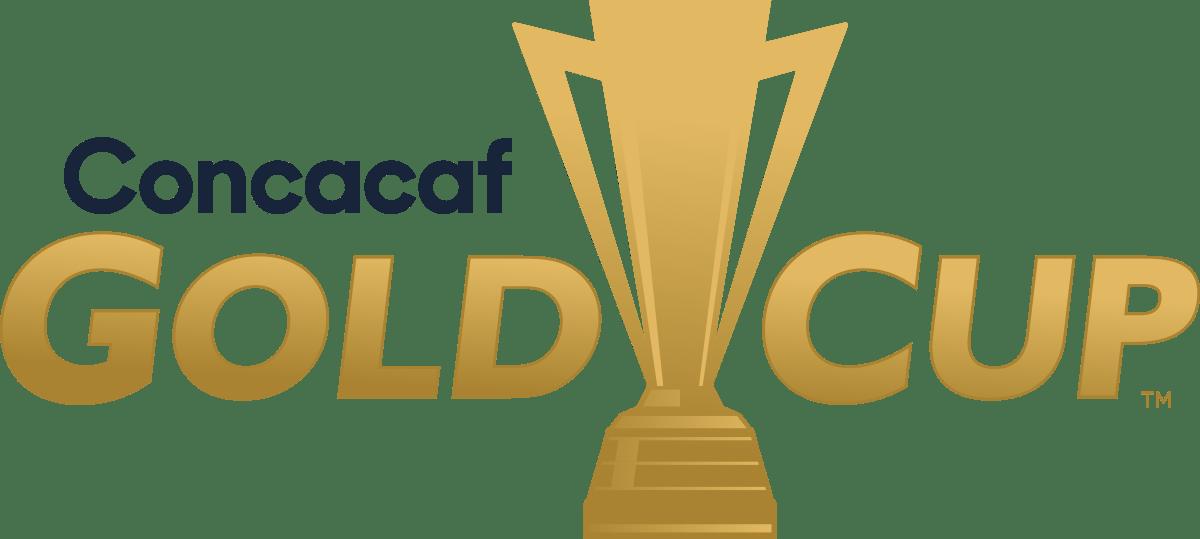 Concacaf definió las sedes para Copa Oro