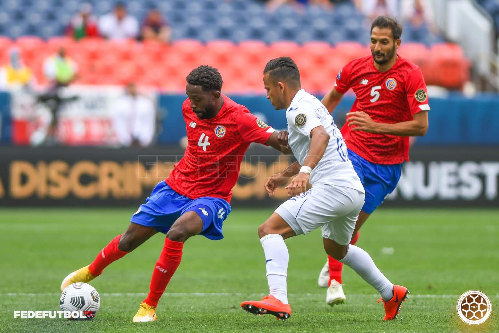 La Tricolor cerró su participación en el Final Four