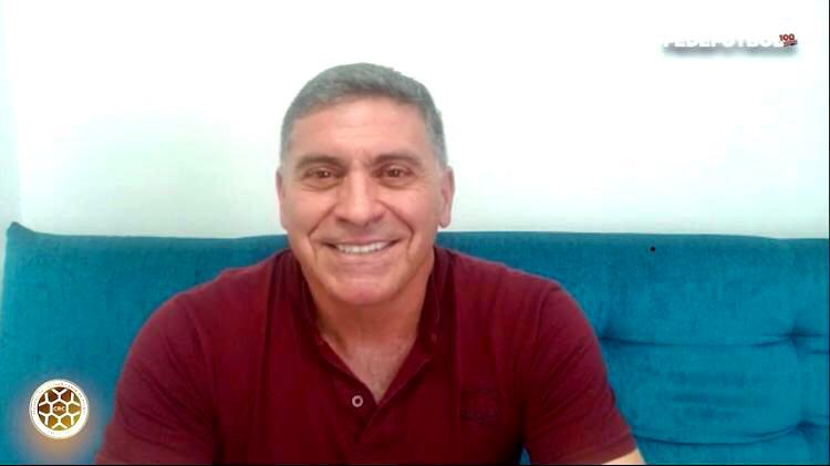 """Suárez: """"Estoy muy ilusionado y con deseos de estar ya en Costa Rica trabajando"""""""