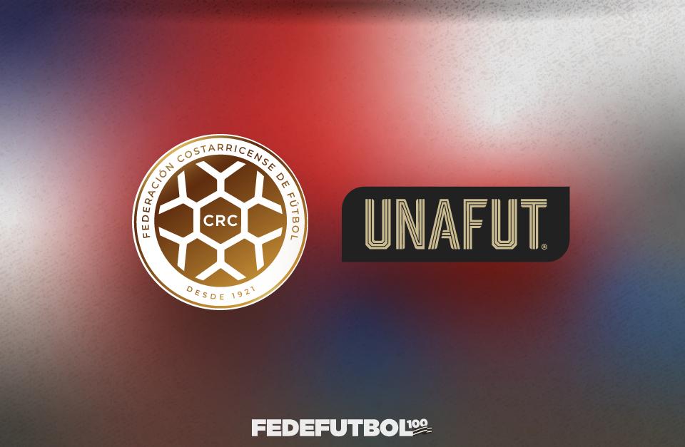 Seis clubes, dos jugadores y un entrenador sancionados en Primera División